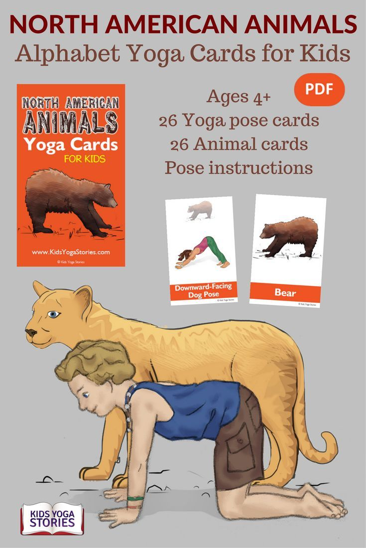 915 Best Yoga Poses Images On Pinterest Yoga For Kids