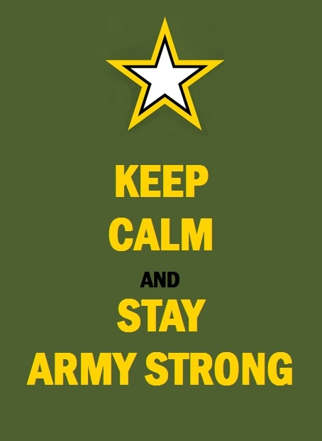 63 best images about Army on Pinterest | The army, Camo cakes and ...