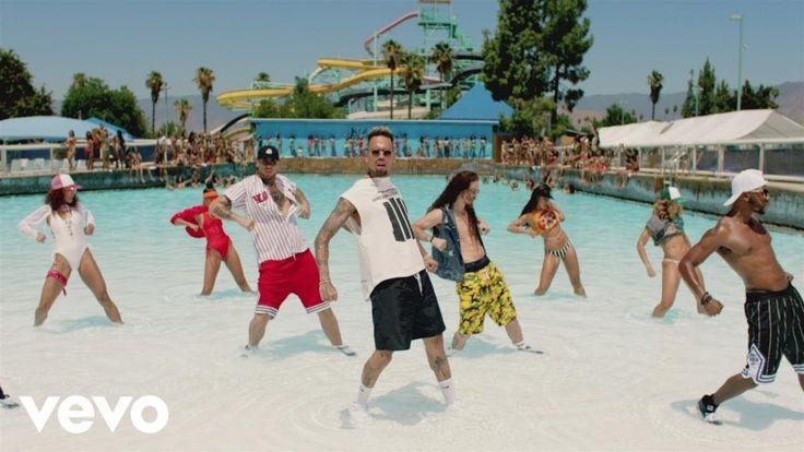 Chris Brown feat. Yo Gotti, A Boogie Wit Da Hoodie & Kodak Black - Pills & Automobiles - RapStarVidz https://www.rapstarvidz.com/chris-brown-feat-yo-gotti-a-boogie-wit-da-hoodie-kodak-black-pills-automobiles/?utm_campaign=crowdfire&utm_content=crowdfire&utm_medium=social&utm_source=pinterest