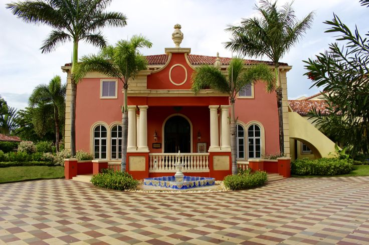 Le Cabaret- Entertainment Theater  #SandalsWhitehouse #Jamaica ✔️Complementary Travel Planning Contact Jennifer at: LifesATripTravelinc @ gmail .com (815)210-7596 www.facebook.com/lifesatriptravel13 #lifesatriptravel #travel #travelagency #travelagent #traveling #vacation #getaway #honeymoon #holiday #destinationwedding #SandalsResorts #BeachesResorts #Weddingmoon #CertifiedSandalsSpecialist #WeddingmoonSpecialist #Caribbean #Tropical #Paradise