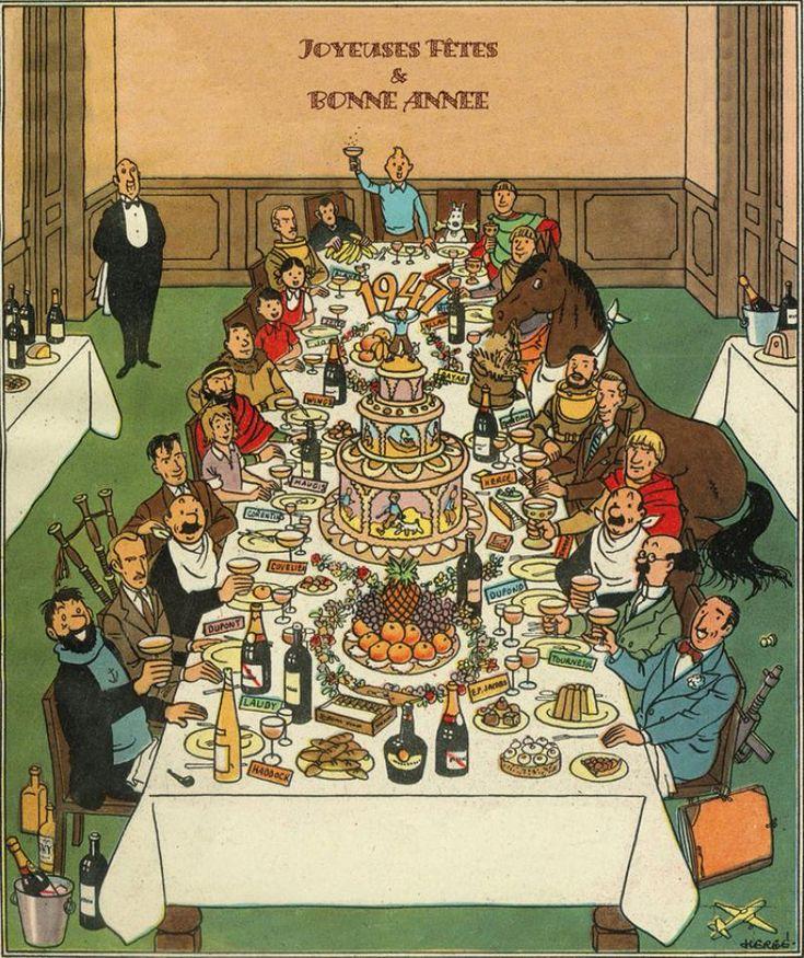 banquet-1947.