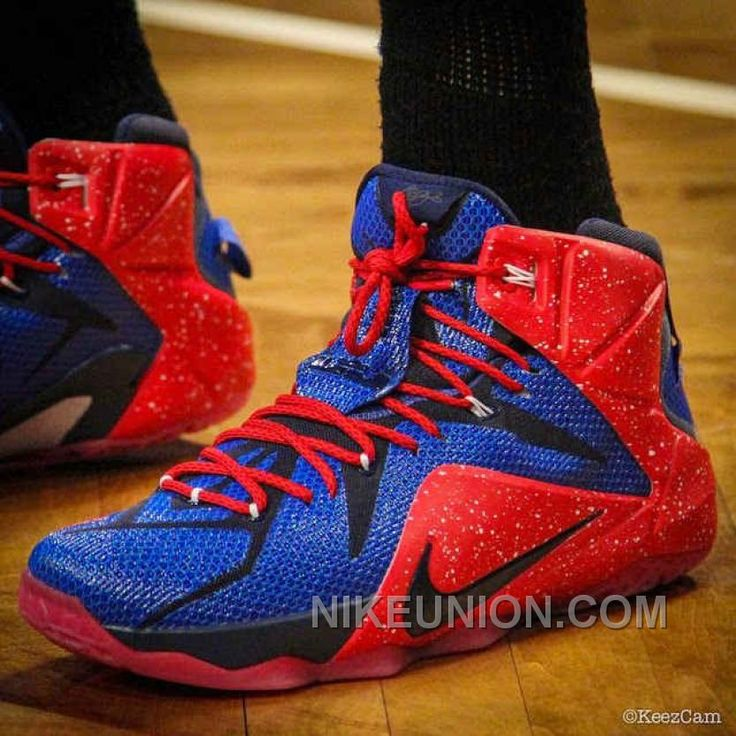 http://www.nikeunion.com/authentic-nike-lebron-12-id-demarre-carroll-cheap-to-buy.html AUTHENTIC NIKE LEBRON 12 ID DEMARRE CARROLL CHEAP TO BUY : $71.29