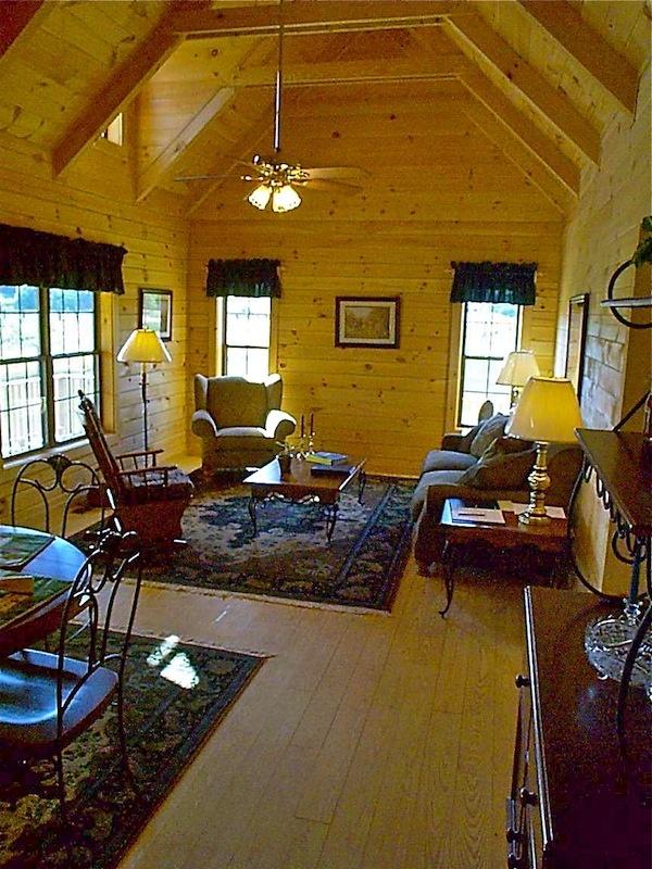 17 Best Ideas About Blue Ridge Log Cabins On Pinterest