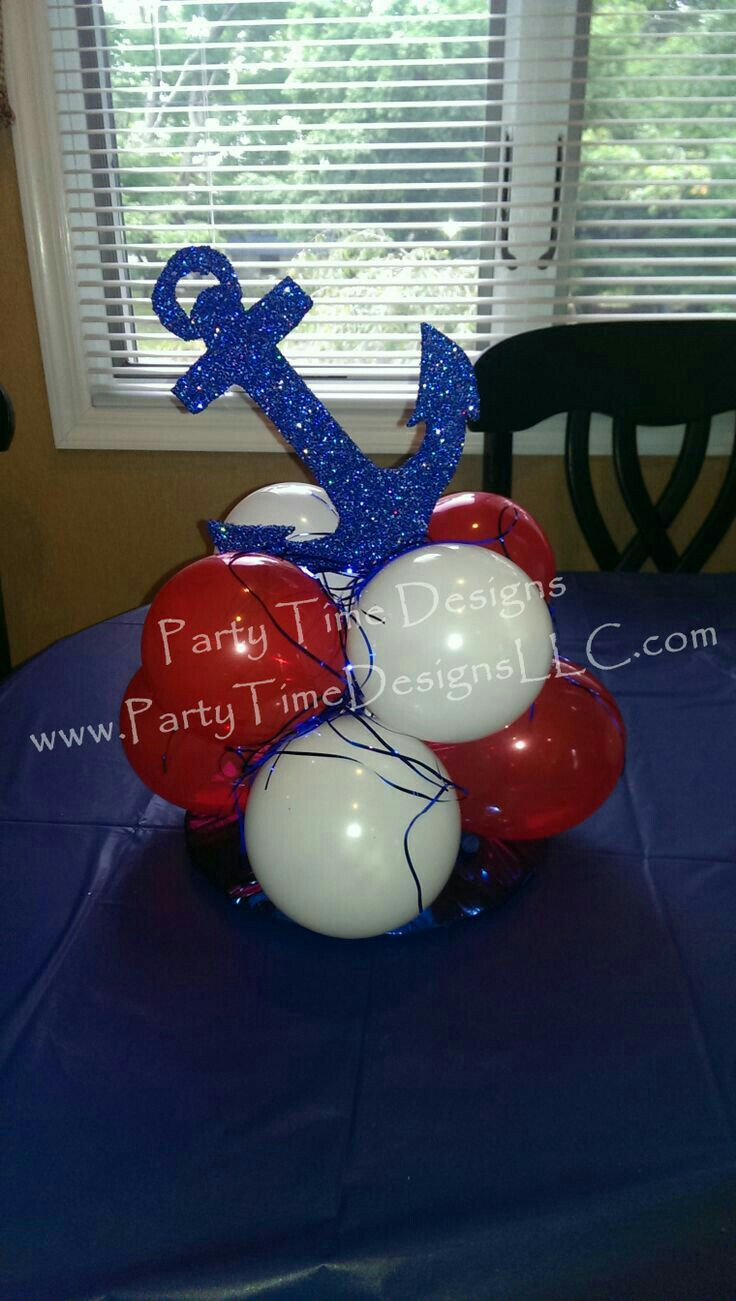 ideas about anchor baby showers on pinterest nautical baby showers
