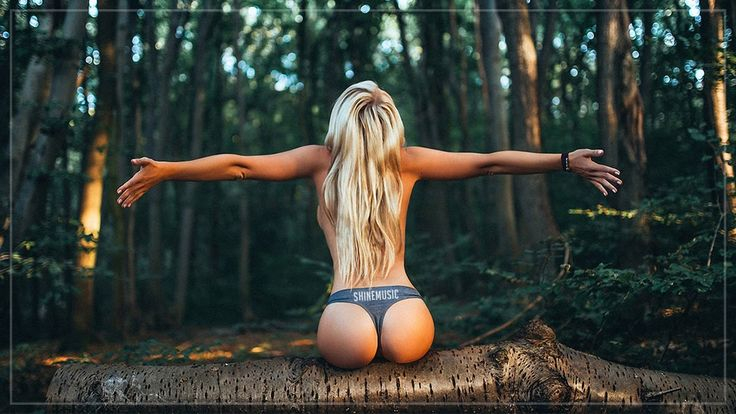 Feeling Happy ☂ Best Of Tropical & Deep House Chill Out Mix 2017 | New K...