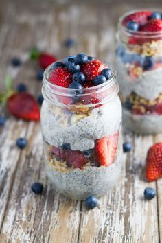 5 ideias para café da manhã sem pão