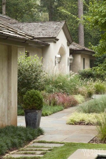 561 best outdoor spaces images on Pinterest Gardens Landscaping