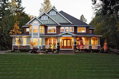 love this house :)