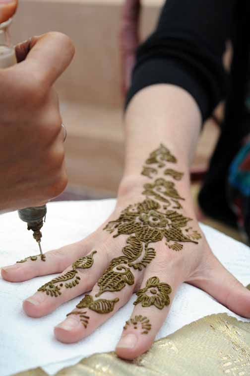 Henna Mehndi Glasgow : Best very cool images on pinterest dreams awesome