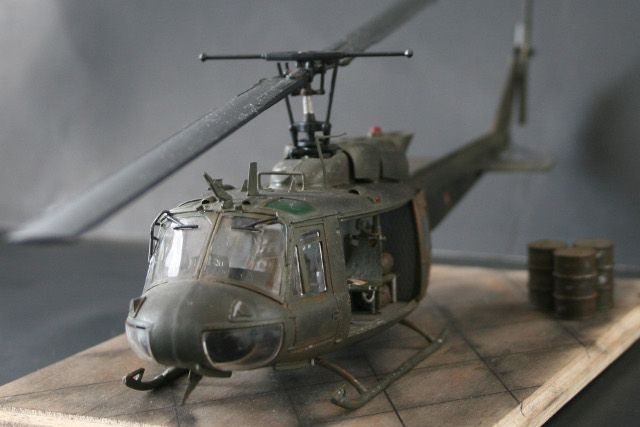 blackhawk model helicopter with Bell Uh 1 Iroquois Huey on 319 besides All additionally Watch together with Detail besides Stealth Black Hawk Update.