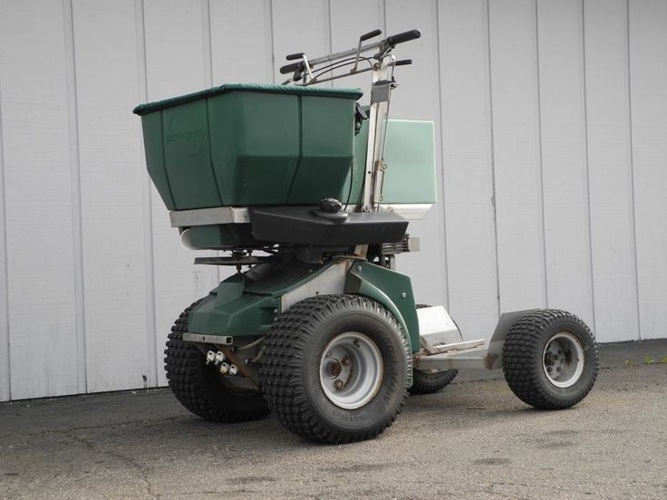 Just Added To Our Inventory This Used 2006 Permagreen