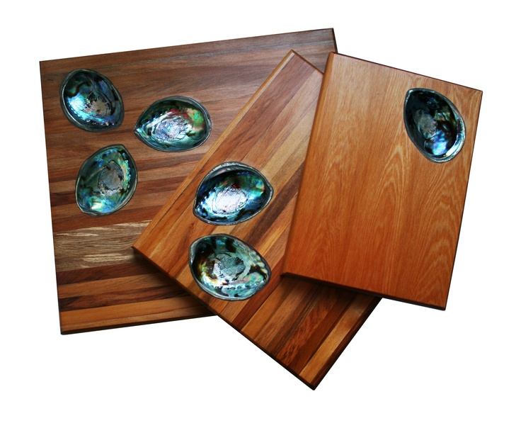 1 2 or 3 shell platters