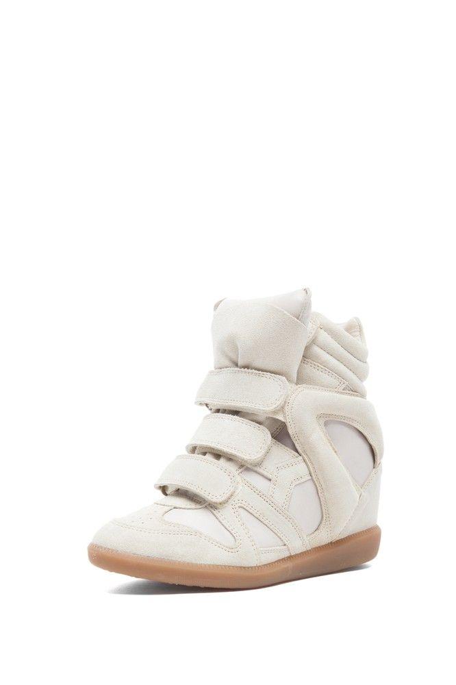 Isabel Marant Sneakers//
