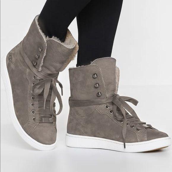Starlyn Sneaker | Top sneakers, Womens