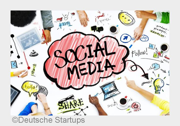 Social Media-Automatisierung – ja oder nein? Der größte Vorteil solcher Tools ist die ressourcenschonende Social Media-Pflege. Die größte Gefahr der Social Media-Automatisierung ist, dass die automatisierten Postings unpersönlich wirken und dadurch der Bezug zur Community verloren geht