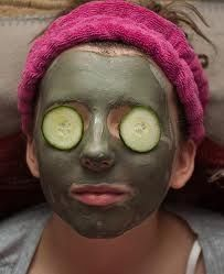 Get Free Facial. Visit www.colaz.co.uk