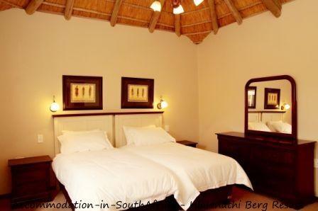Beautiful accommodation at Hlalanathi. http://www.accommodation-in-southafrica.co.za/KwaZuluNatal/Bergville/Hlalanathi.aspx