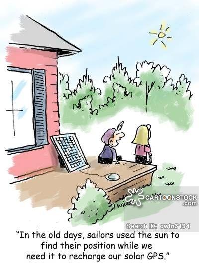 22 Best Solar Humor Images On Pinterest Solar Energy