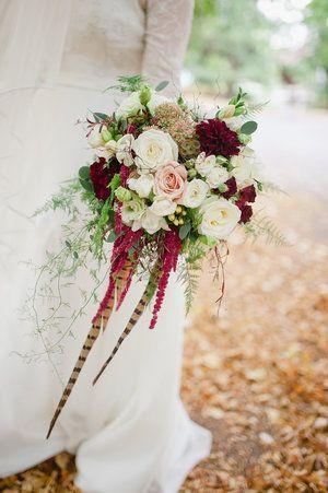 Johanna Macdonald Wedding Photography