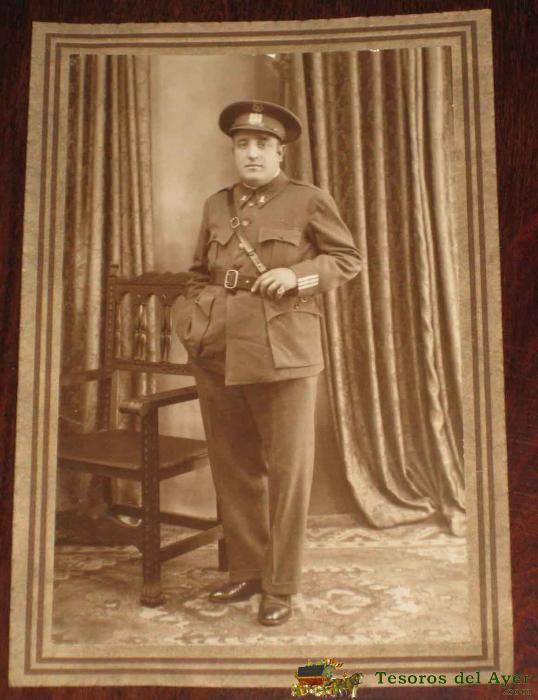 198 Best Tarot Spreads Images On Pinterest: 198 Best Images About Antiguas Fotografias De Militares