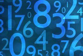 Numerologia de tu fecha de nacimiento. Averigua el numero de tu fecha de nacimiento poniendo todos los datos, y automáticamente te dará el resultado final..