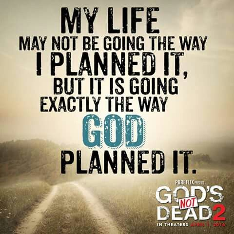 God's Not Dead - SongSelect® by CCLI® - Worship planning ...