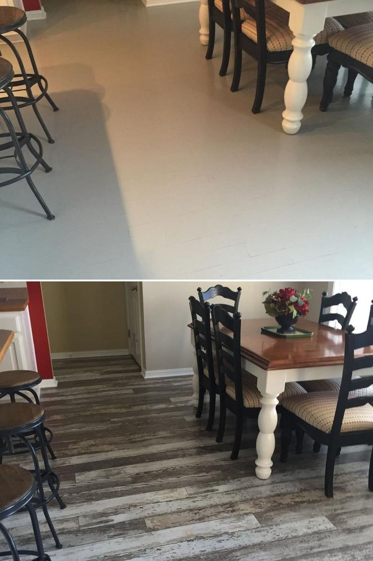 17 Best Images About Spring Home Makeover On Pinterest