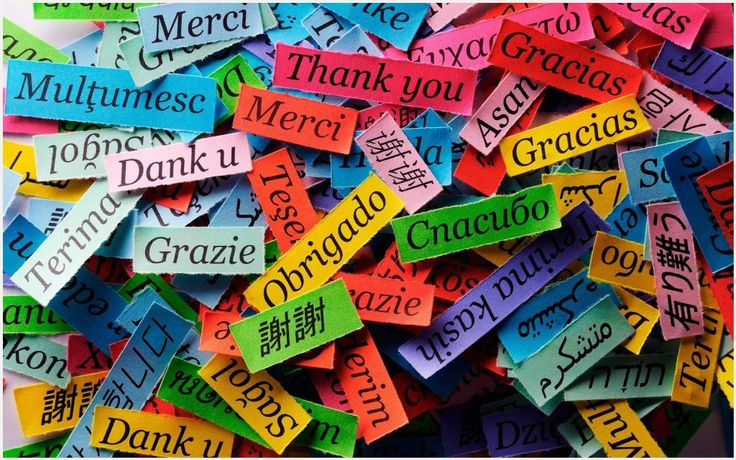 Thank You In Different Languages Wallpaper | thank you in different languages wallpaper