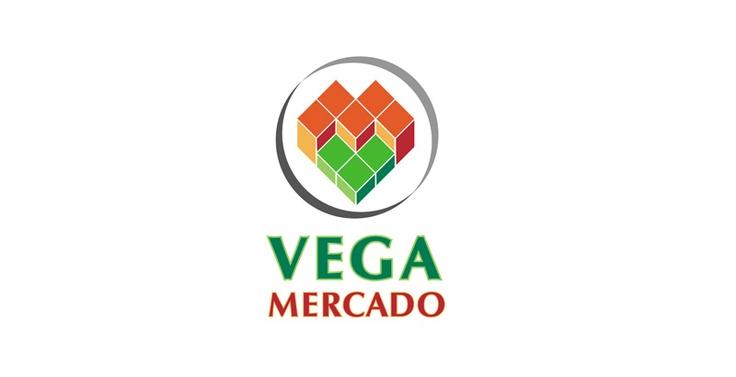 Vega Mercado