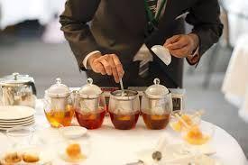 Image result for dilmah tea of school