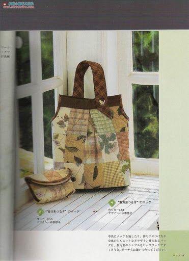 Bag - - Picasa Web Albums