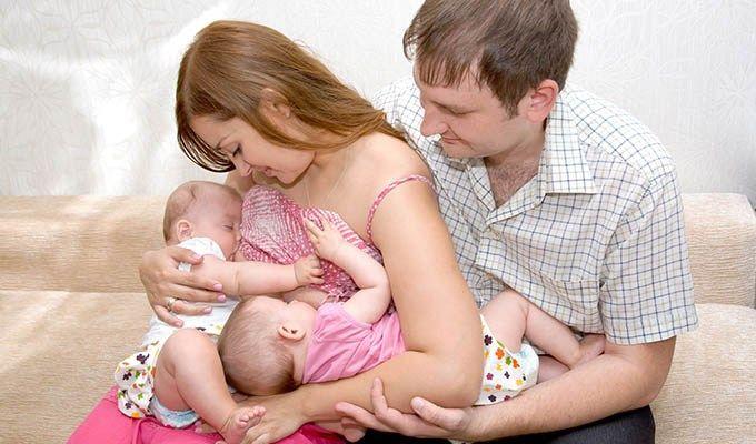 Como Aumentar La Produccion De Leche Materna http://top10remedioscaseros.com/como-aumentar-la-produccion-de-leche-materna/