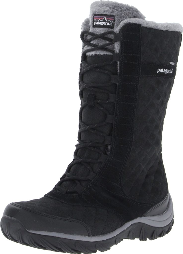 1000  ideas about Snow Boots on Pinterest | Snow boots women