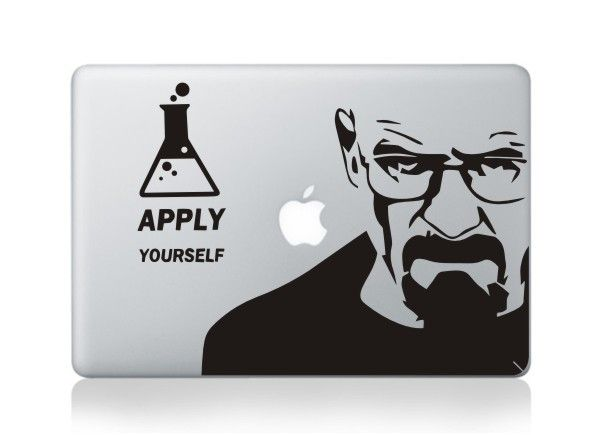 Macbook decals for all models macbook air macbook pro or any other device you like you want to have a cool looking macbook buy now from us this very cool