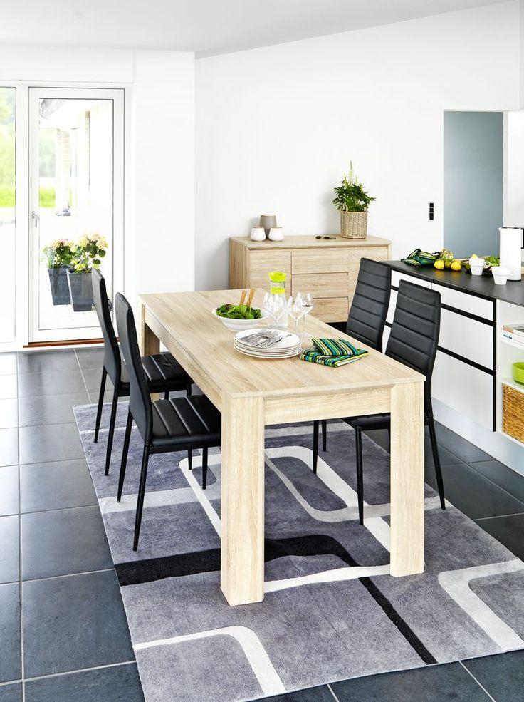 Kitchen Island Jysk 40 best woonkamer | jysk images on pinterest | armchair, salons
