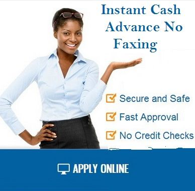 Unemployed payday loan image 8