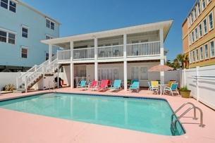 North Myrtle Beach Vacation Rental