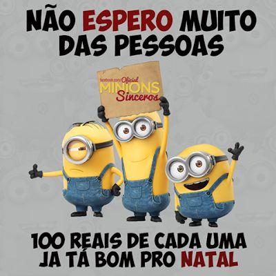 Imagem e Frases Facebook: As mais Engraçadas Aqui.: Cem Reais ta bom!