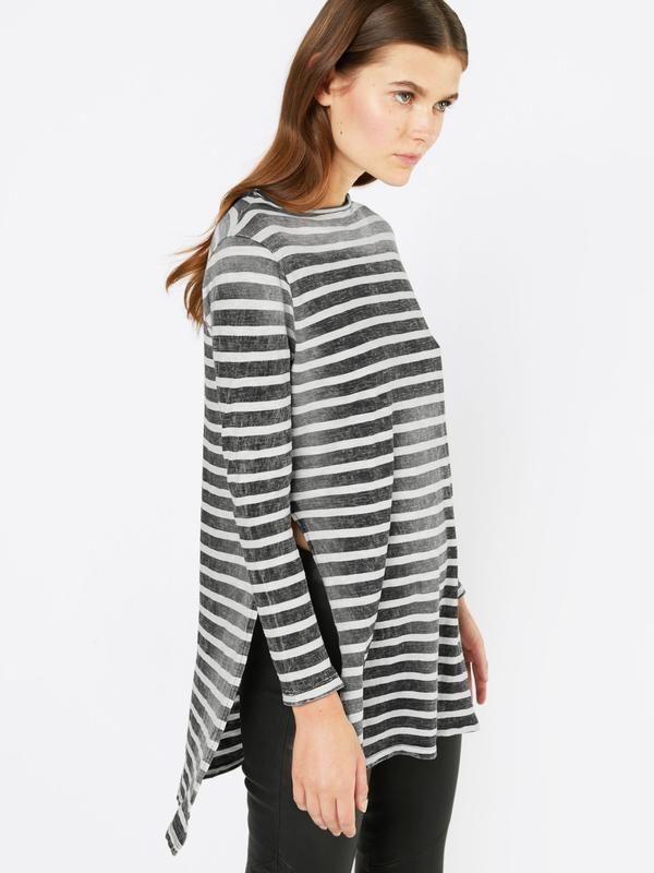 LTB Sweatshirt 'TIDEZO S/T' in schwarz bei ABOUT YOU bestellen. ✓Versandkostenfrei ✓Zahlung auf Rechnung ✓kostenlose Retoure