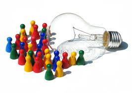 Interim Management - Brighten your business.