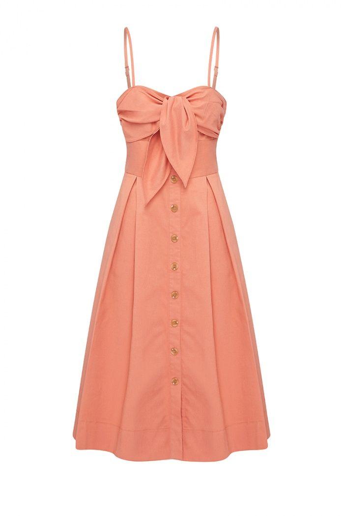 BEACHCOMBER DRESS   Women's Clothing Online   SHEIKE