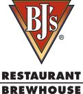 Bj's Restaurant and Brewhouse located in the Park West Entertainment Center, Peoria Arizona.