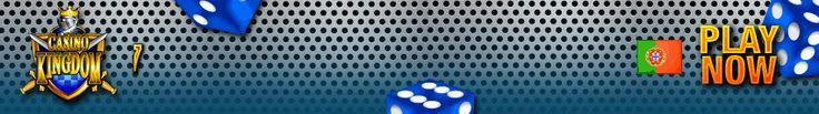 Bonus Reward Casino Poker Multilangages