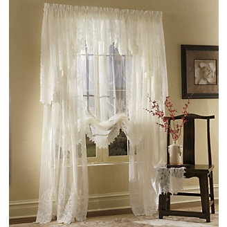 72 best draperies images on pinterest shades tapestries for Cortinas para recamara