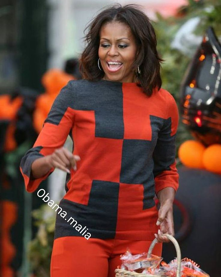 272 Best Images About First Lady.... ️ On Pinterest