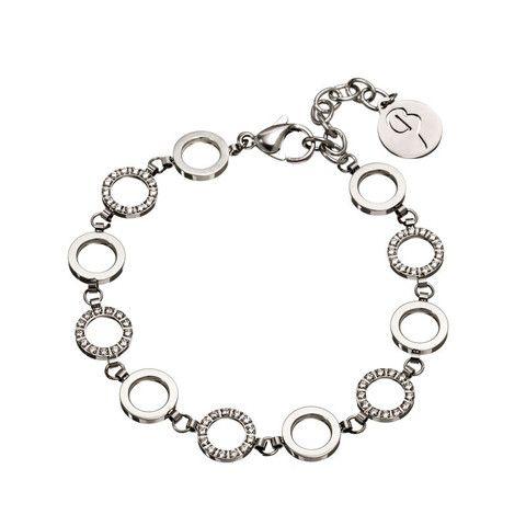 Edblad Glow Mini Bracelet Multi Steel – Bella Mia Boutique