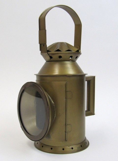 17 Best Images About Vintage Oil Lanterns On Pinterest