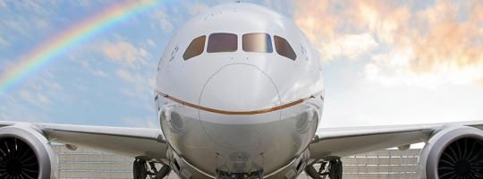 Two hackers have scored a million frequent-flier miles each on United Airlines for finding security holes in the airline's computer systems.