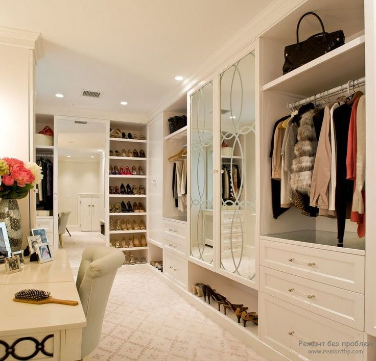 106 Best Images About Wardrobe On