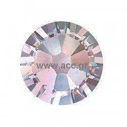 Acc Crystal Nails 100% Crystal